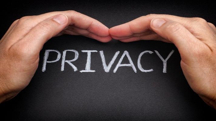 Privacy Le Nuove Responsabilit Per Il Titolare Del